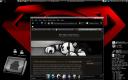 DesktopScreenshot